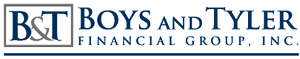 Boys & Tyler Financial Group, Inc.
